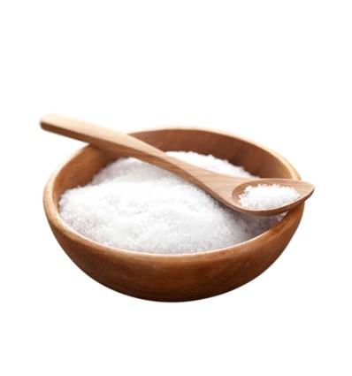 BIANCOPURO sale al magnesio. Conf. 25 kg