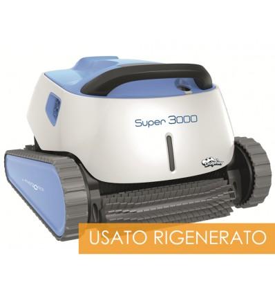Super 3000  - Usato rigenerato