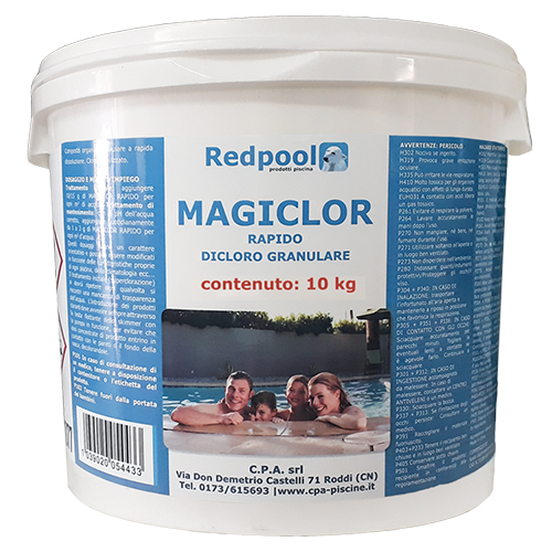 9010009_magiclor_10kg