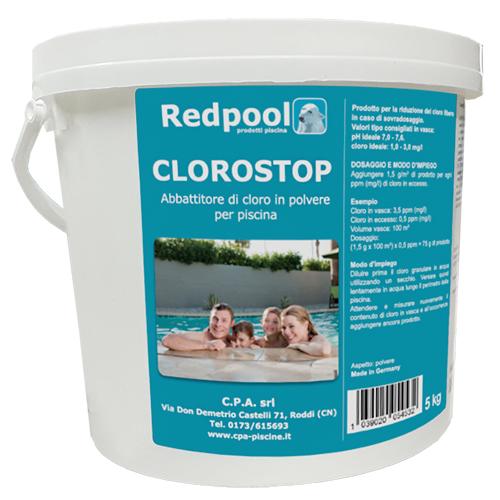 9010021_clorostop_5kg