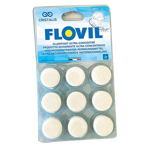 9020002_Flovil