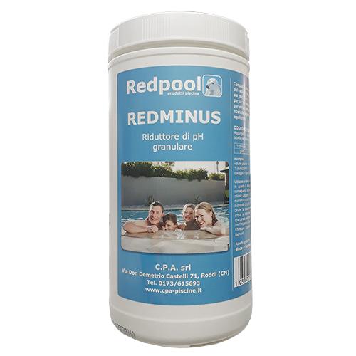9030010_redminus_1,5kg