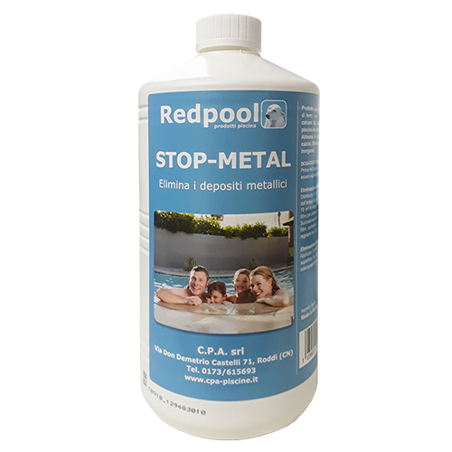 9030034_STOP-METAL_1L