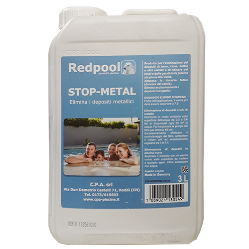 9030035_STOP-METAL_3L