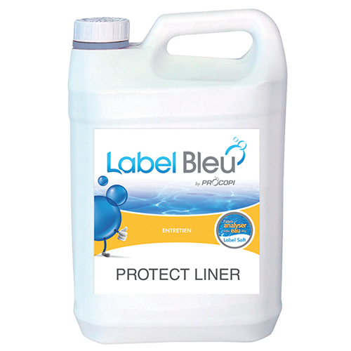 1050451_Protect-Liner